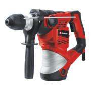 Einhell Bohrhammer TC-RH 1600
