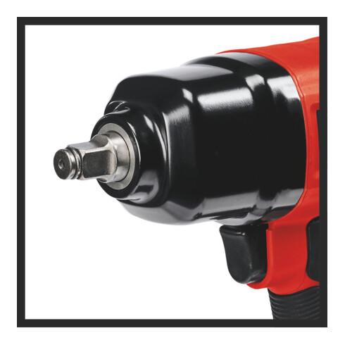 Einhell Druckluft-Schlagschrauber (Pn) TC-PW 610