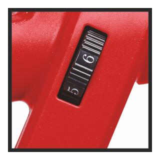 Einhell Elektro-Laubsauger GC-EL 3000 E