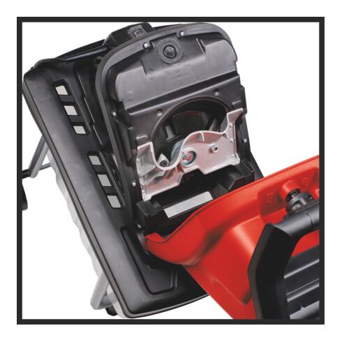 Einhell Elektro-Messerhäcksler GC-KS 2540 CB