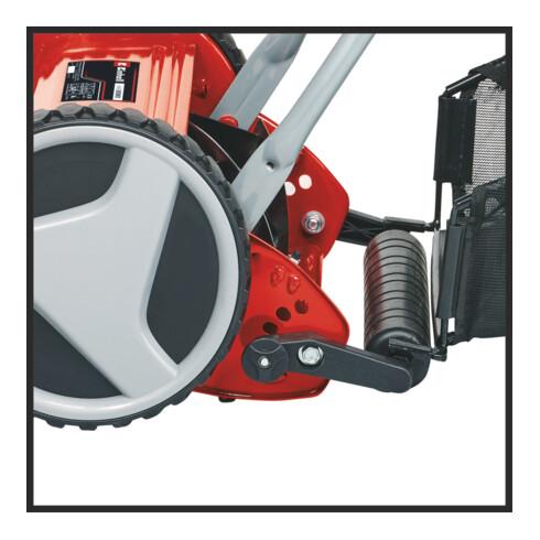Einhell Hand-Rasenmäher GC-HM 300
