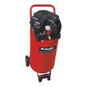Einhell Kompressor TC-AC 240/50/10 OF
