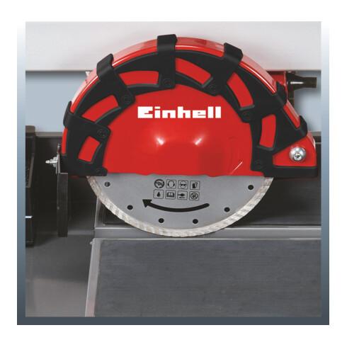Einhell Radial-Fliesenschneidmaschine TE-TC 920 UL