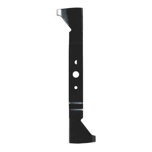 Einhell Rasenmäher-Zubehör Ersatzmesser GE-CM 36/47 HW Li