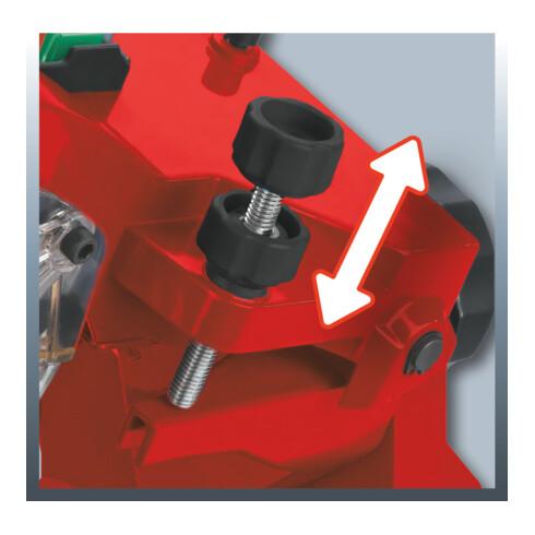 Einhell Sägekettenschärfgerät GC-CS 235 E