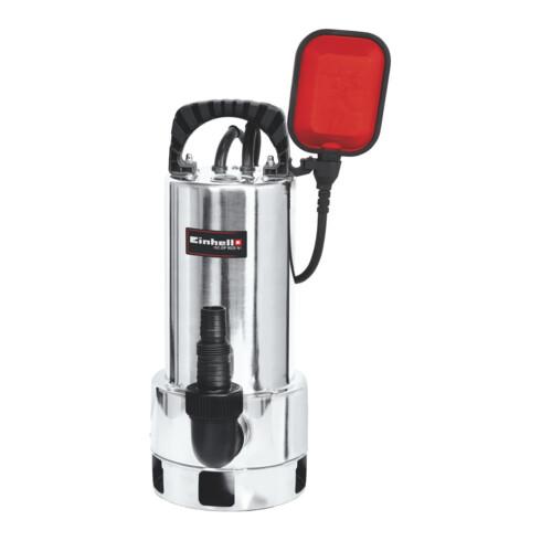 Einhell Schmutzwasserpumpe GC-DP 9035 N