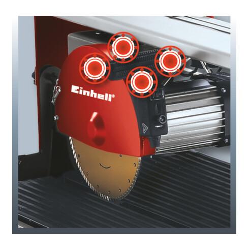 Einhell Steintrennmaschine TE-SC 570 L