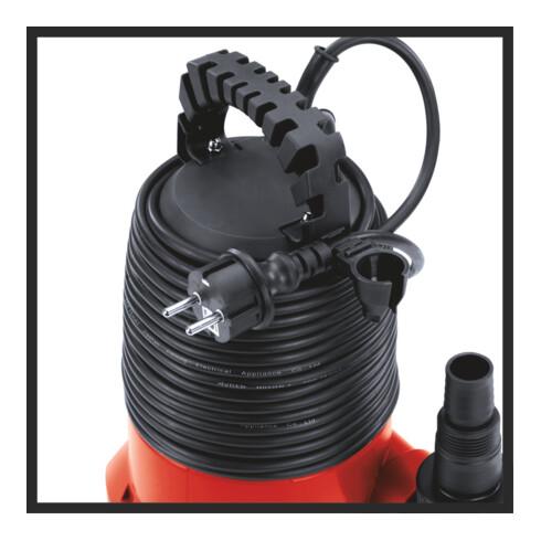 Einhell Tauchpumpe GC-SP 2768