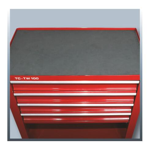 Einhell Werkstattwagen TC-TW 100