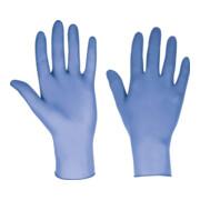 Einw.-Handsch.DexPure®
