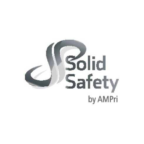 Einweghandschuh SolidSafety ChemN Special Gr.S grün Nitril