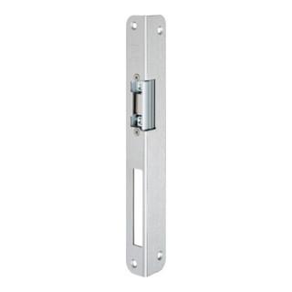 Elektro-Türöffner 17 iW 6-12 V AC/DC Stand.dukatengold DIN L m.FaFix