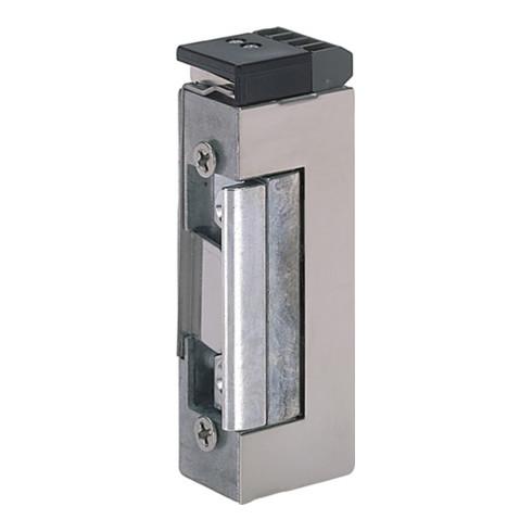Elektro-Türöffner 17 RR 24 V DC 100%ED Rmk.DIN L/R m.FaFix