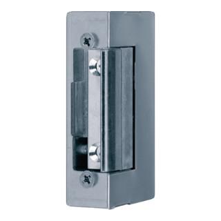 ASSA ABLOY Elektro-Türöffner 27