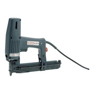 Elektrotacker J 171 f.4/18-30mm f.J/f.16-30mm NOVUS 230/50 V/Hz