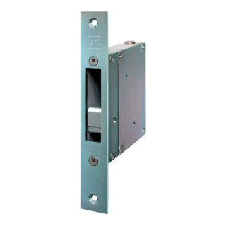 Elektrotüröffner 110 RR KL 6-12 V AC/DC DIN L/R ASSA ABLOY