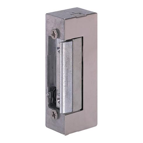 Elektrotüröffner 17 EY 24 V DC 100%ED verstärkte Fallenfeder DIN L/R m.FaFix