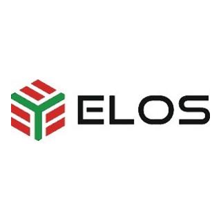 Elos Handtuchspender Katrin Inclusive mini H350xB248xT114ca.mm