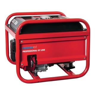 Endress Notstromaggregat ESE 306 HS-GT 2,9 kVA / 2,6 kW synchron IP23 2x230V