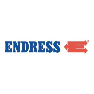 Endress Stromerzeuger ESE 2000 i Silent 1,6 kVA,1,6 kW Benzin