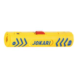 Entmanteler No.1 Secura 4,8- 7,5qmm Jokari