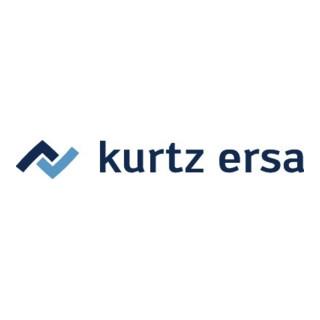 Ersa Dauerlötspitze Serie 832 meißelförmig B.2,2mm 0832 CD/SB