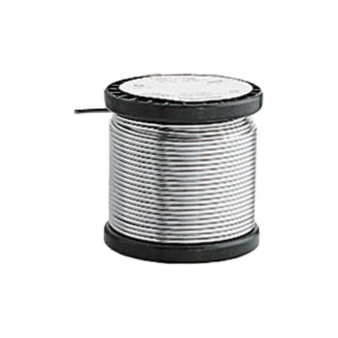 Ersa Lötdraht Sn60Pb40, Rolle 250 g, Lötdraht-⌀ 1 mm