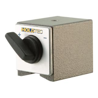 Ersatz Magnetfuss 800N M8 IBT