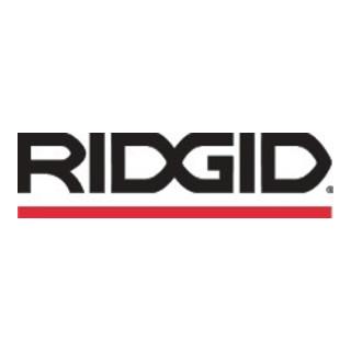 Ersatzklinge f.Kunststoffschere 3-63mm RIDGID