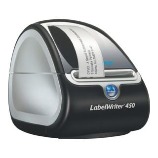 Etikettendrucker Labelwriter 450 Dymo