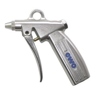 ewo Blaspistole IG G 1/4Zoll m.Normaldüse D.1,5mm