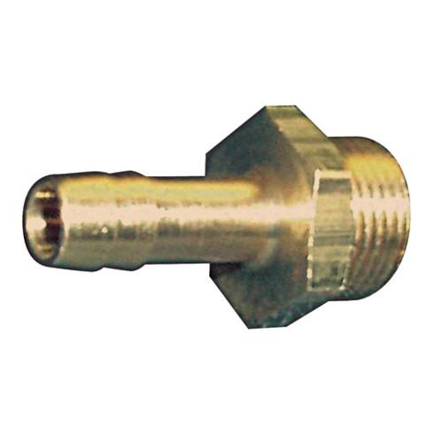 ewo threaded nozzle MS AG G 1/2 inch LW 13