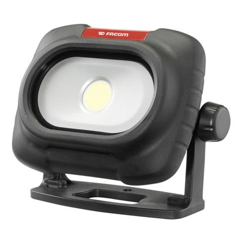 Facom LED Strahler EYE, kabellos
