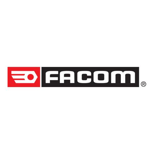 Facom Modul - Knarren-Ring-Maulschluessel