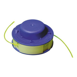 Fadenspule für Rasentrimmer RT 2107 D