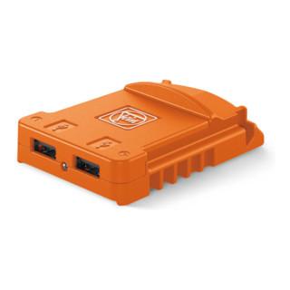 Fein Akku USB Adapter AUSB 12 / 14 / 18 V