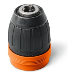Fein Bohrfutter LxBxH 100 mm 80 mm 80 mm