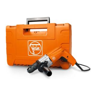 Fein Bohrmaschine BOP 13-2 im Koffer