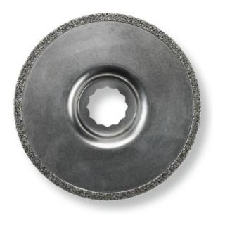Fein Diamant-Sägeblatt, Ø 105 mm, VE 1 St