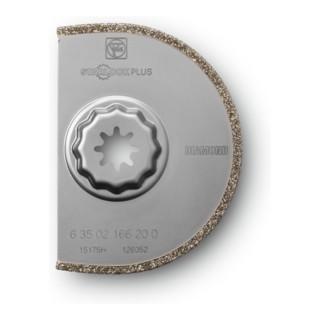 Fein Diamant-Sägeblatt segmentiert StarLockPlus Ø 90 x 2,2 mm