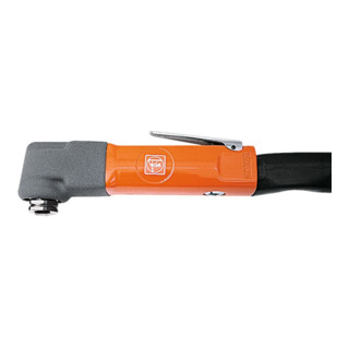 Fein Druckluft-Oszillierer MOtlx 6-25