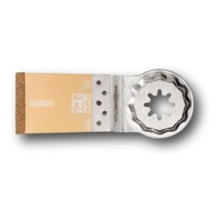Fein E-Cut Hartmetall-Sägeblatt SLP 50x35