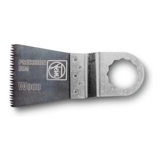 Fein E-Cut Precision BIM-Sägeblatt (45mm) VE1