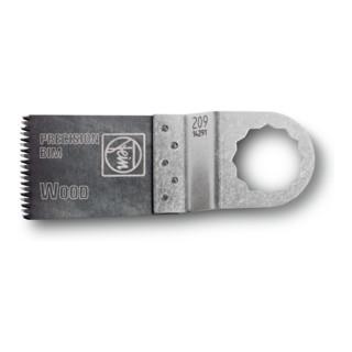 Fein E-Cut Precision-Sägeblätter