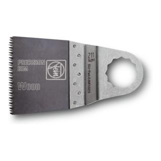 Fein E-Cut Precision BIM-Sägeblatt Breite 55 mm 5er Pack