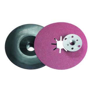 Fein Elastischer Schleifteller Durchmesser 125 mm