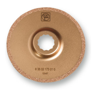Fein HM-Sägeblatt, Ø 105 mm extra dünn 1er Pack