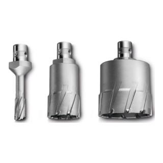 Fein HM-Ultra-Kernbohrer Ø15.5/35 HM QI