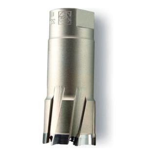 Fein HM-Ultra50 Kernbohrer
