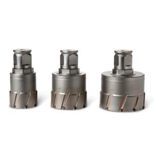 Fein HM-Ultra50 Kernbohrer QuickIN MAX Ø63/50
